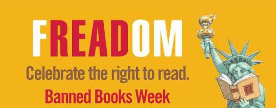 essays on banning books