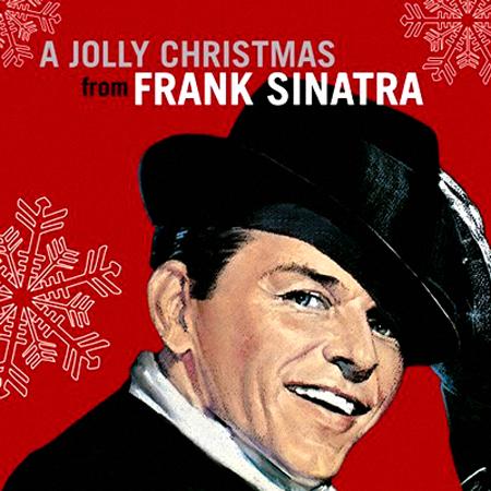 frank-sinatra-jolly-christmas
