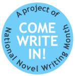 nano_12_new_Come_Write_In_Logo1