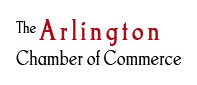 Arlington_Chamber_of_Commerce_Mini_Moves_and_More_Inc