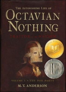 OctavianNothing