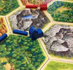 Catan7_cropped