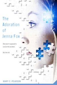 JennaFox2