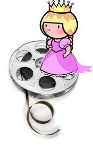 PrincessMovie2