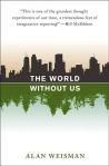worldwithoutus