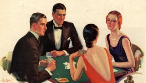 1920sBridgeGame