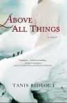 aboveallthings