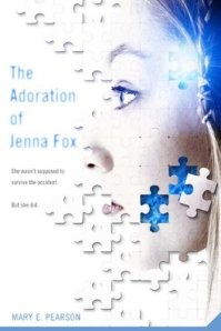AdorationofJenna2