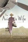 aviators-wife-225
