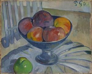 gaugin_fruit