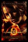 hungergames_movie
