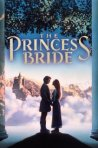 princessbride_movie