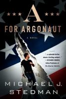 A is for Argonaut