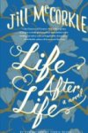 lifeafterlife_mccorkle