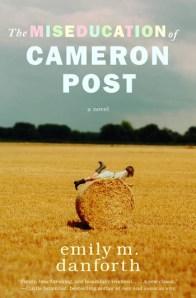 miseducation-of-cameron-post
