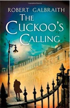 Cuckoos-Calling_uk