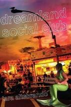DreamlandSocialClub