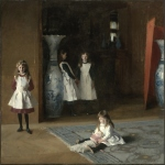 John_Singer_Sargent_-_The_Daughters_of_Edward_Darley_Boit_1882