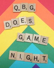 QBG Game Night_Scrabble