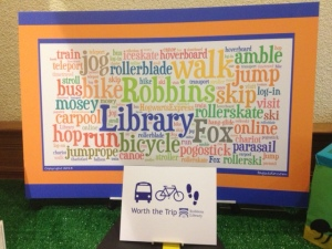 robbins_display_sign