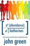 abundance ofkatherines