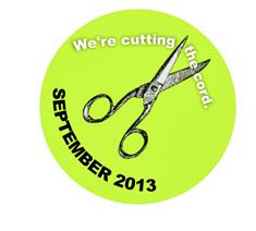 Cut the cord campaign2