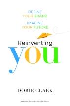ReinventingYou_300dpi
