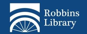 robbins-logo