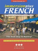 French language audiobook
