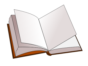 book_openclipart