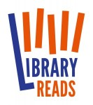Library-Reads-Logo-Color-266x300