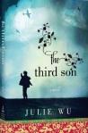 thirdson