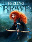 Brave_feeling