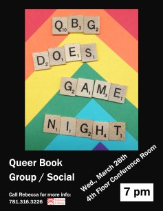 QBG_game night_rainbow
