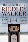 RiddleyWalker2