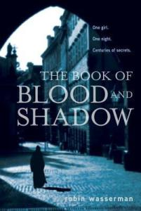 BookofBloodandShadow