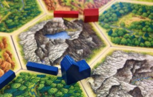 Catan7_cropped2