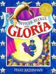 officerbuckleandgloria