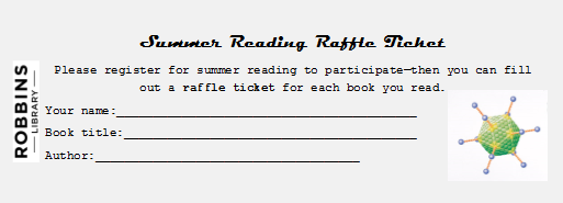 2014_summerreading_raffleslip