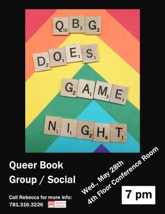QBG_game night_rainbow