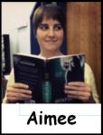 StaffPicks_Aimee