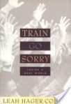 traingosorry