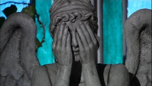 weeping-angel-hands-e1351558624422