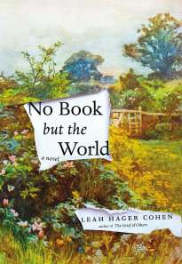 No Book But the World (2)