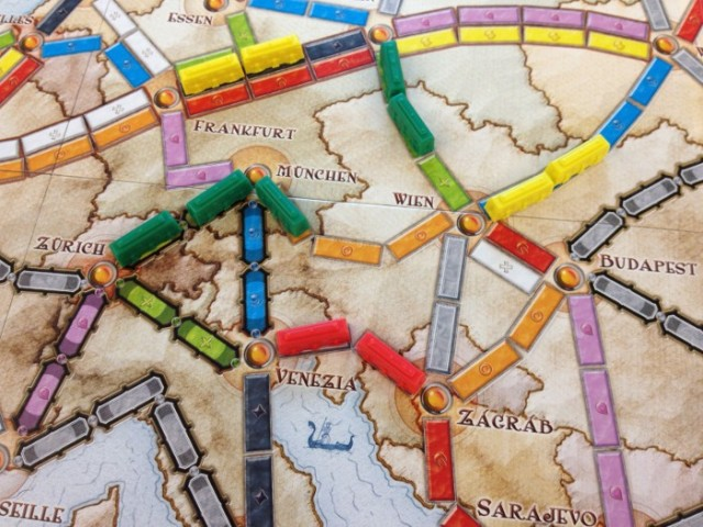 TicketToRide3_resized
