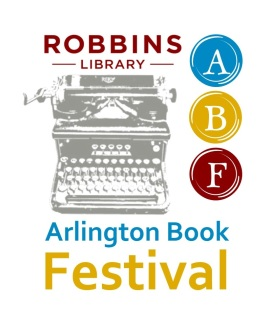 arlington book fest_final_color_cropped