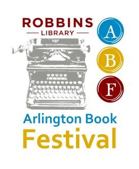 arlington book fest_final_color_cropped