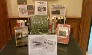 WWI_display1