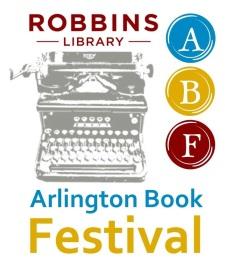 arlington book fest_final_color_croppedmore