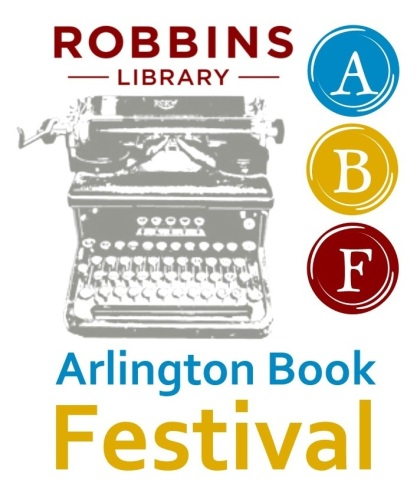 arlington book fest_final_color_croppedmore